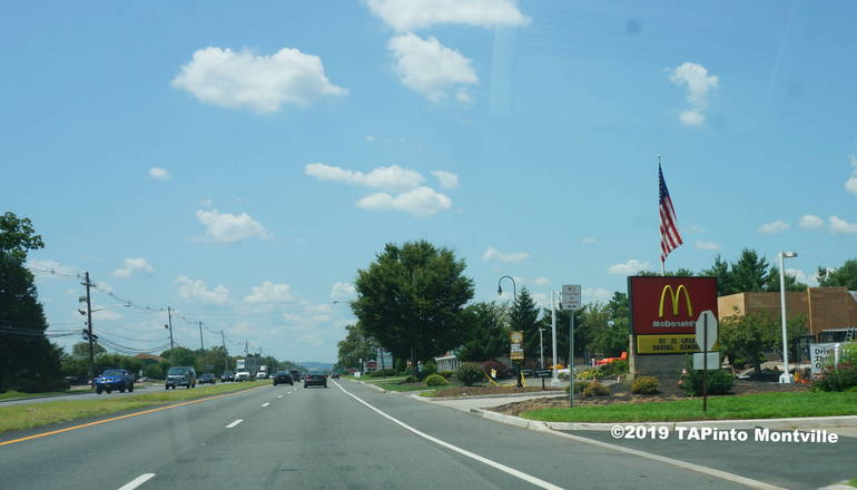 a Route 46 ©2019 TAPinto Montville 1.JPG