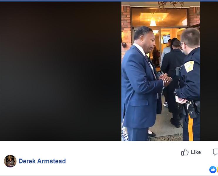 Armstead - Derek Armstead Facebook page.png