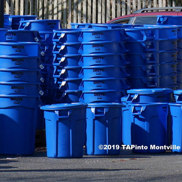 a Recycle bins ©2019 TAPinto Montville.JPG
