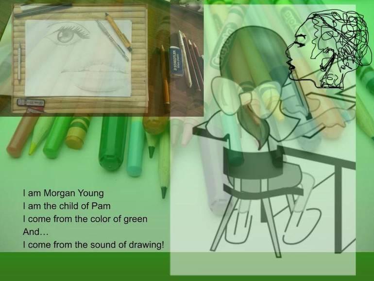 Best crop 6966c3c820f34f447f7d artwork 2