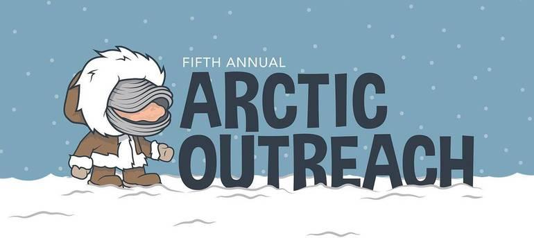 Arctic-Outreach-Header_top.jpg