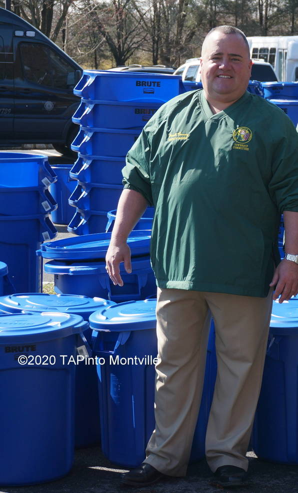 a Recycle bins ©2020 TAPinto Montville    1.JPG