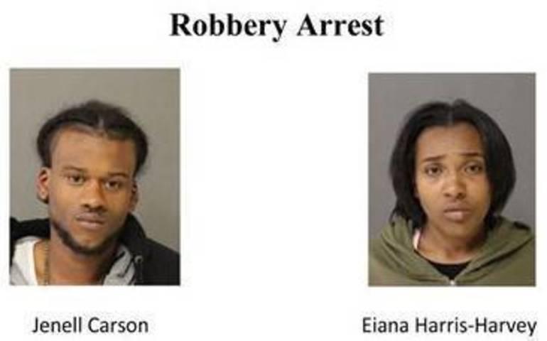 Arrest in liquor store.jpg