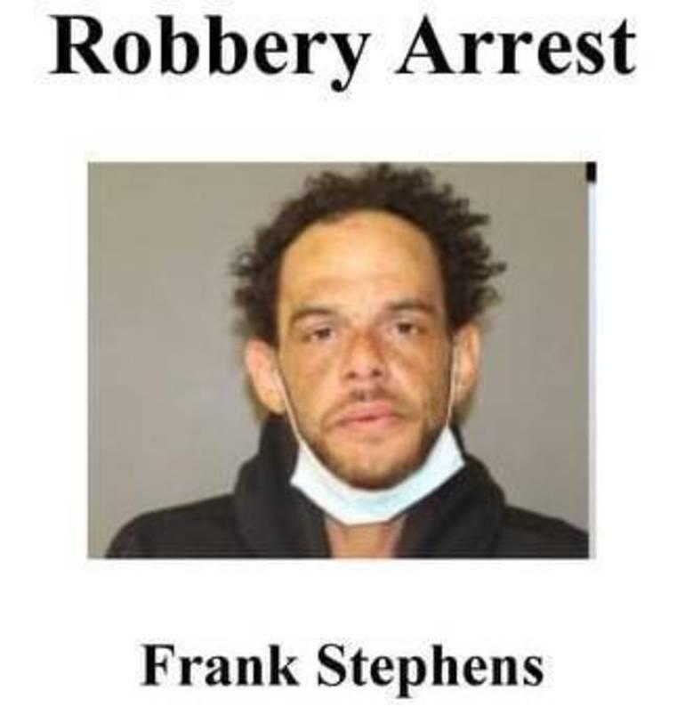 Best crop 99e60c4cfc6877cdc888 arrest frank stephens