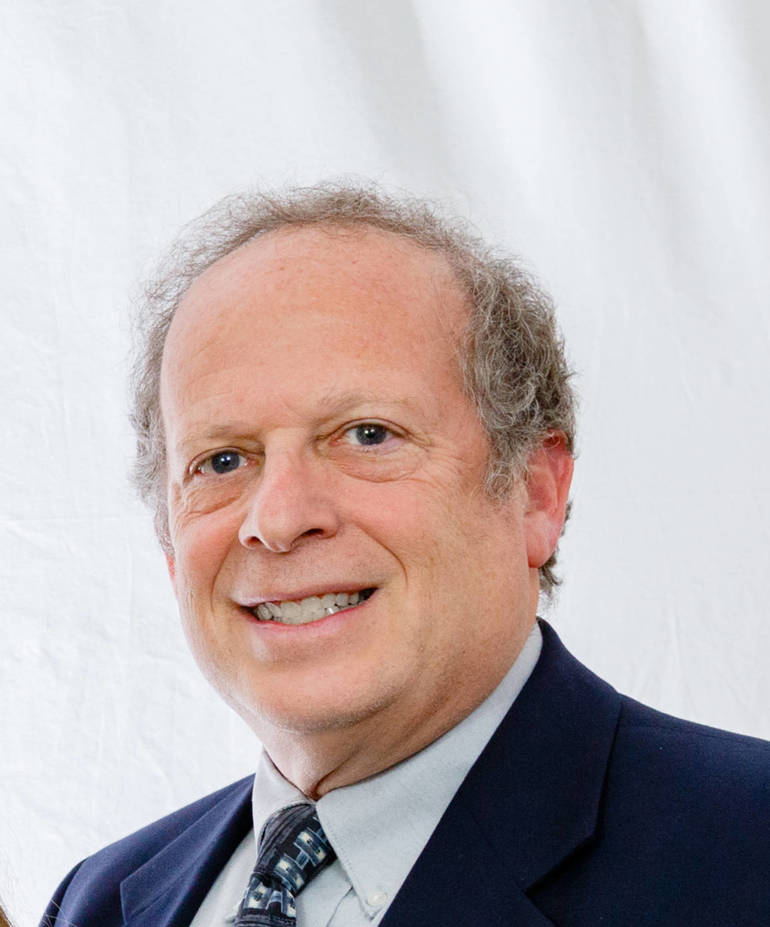 Arnold Pallay, MD.jpg