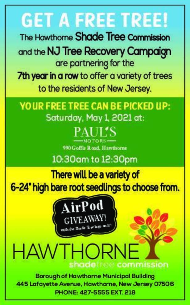 Best crop b7c2b2c3fb55d1ee04be arbor day ad 2021 color