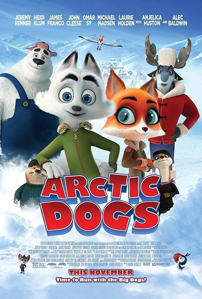 arcticdogssm.jpg