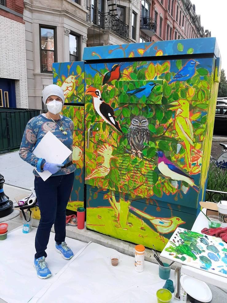Art mural box 2.jpg