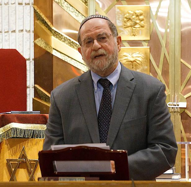 a Rabbi Finkel ©2020 TAPinto Montville - Copy GIMP SHARP.JPG