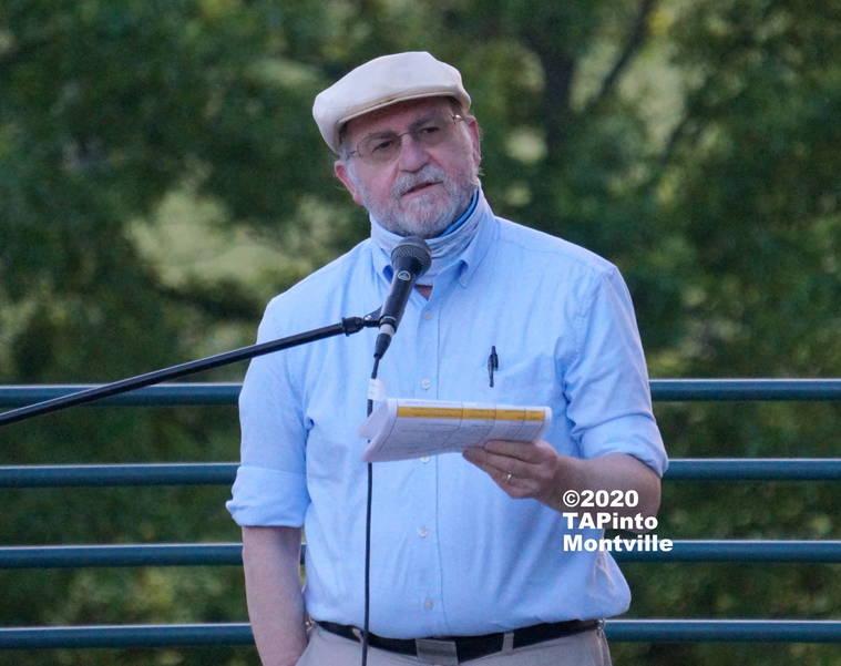 a Rabbi Mark Finkel.JPG