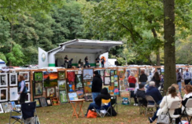 Art in Park_gr winners.png