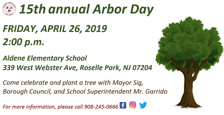 Arbor Day 2019.png
