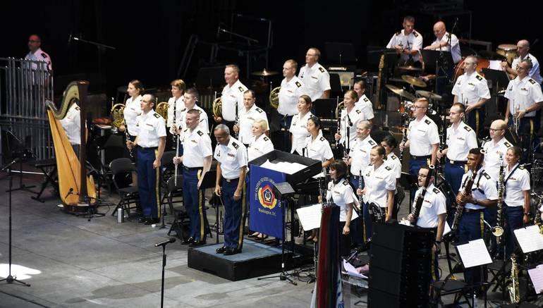 Army Band Pic.jpg