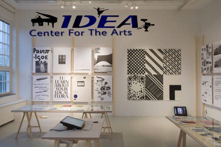 After More Than 3 Years, IDEA Arts Center Finds a Home in Camden
