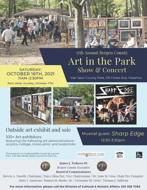 Carousel image 118fb18510de838ab6db art in the park 2021