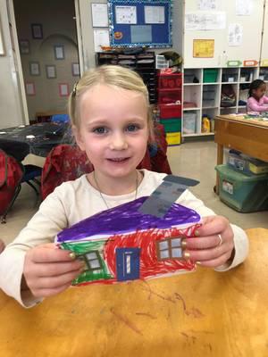 Carousel_image_26cb44941558984edc9b_architect_preschool