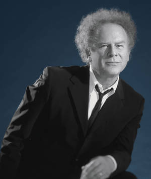 Carousel image 404e73e05f949ffc06ad art garfunkel main photo