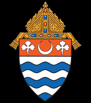 Carousel image 4b4101f5c318368ef2fc archdiocese crest
