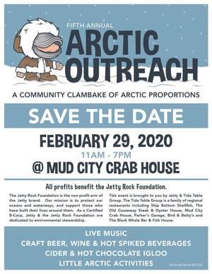 Carousel image 83f5af3baafa1785a6d8 arctic outreach 2020