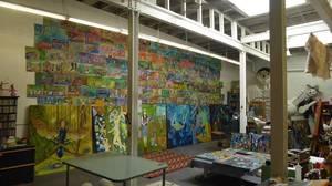 Carousel image d651d652e889a63d5a2f arts tour