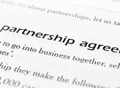 Top story 1e9ae3ed2e423c2f0fe8 article small image partnership agreement
