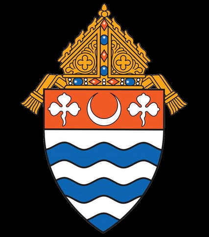 Top story 4b4101f5c318368ef2fc archdiocese crest