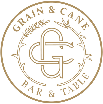 Top story 57c3a33ba1e3f73f11ff ar9pgapeslarq9h1ppre logo grain and cane
