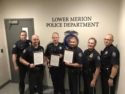 Top story 736ee312d3537a86568f arson unit citation lmpd june 2019