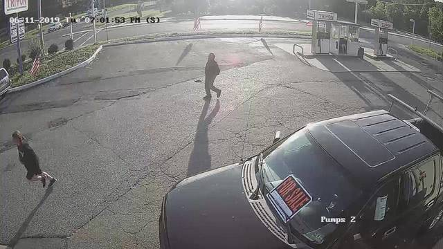 Top story ae0a366748cee14a373e armed robbery hunterdon 2
