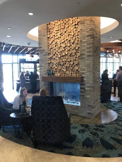Top story c0a646c2180fc6ef5311 archer hotel lobby