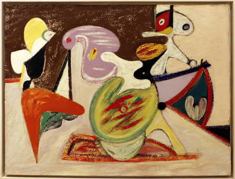 Top story d1597ddf13c1ceb021ac arshile gorky  image in khorkom  1936