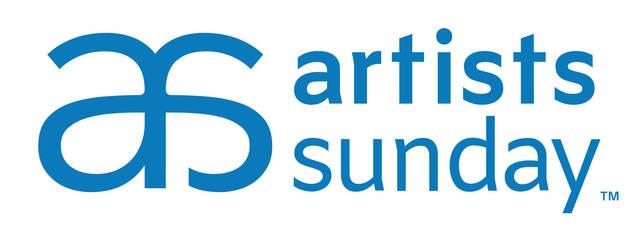 Top story d72eb5287c52903e9eab artists sunday logo