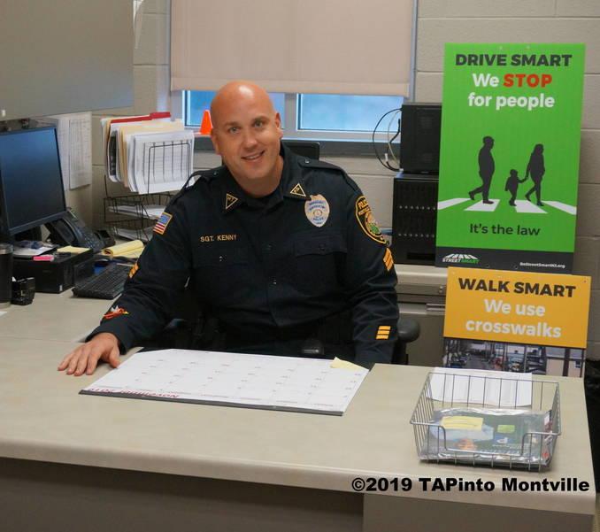 a Sergeant Adam Kenny ©2019 TAPinto Montville.JPG