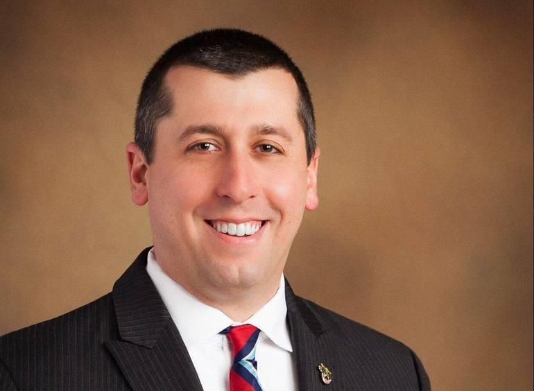 Assemblyman Brian Bergen.jpeg