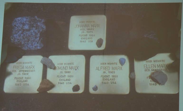a Stumble Stones Lisa Salko.JPG