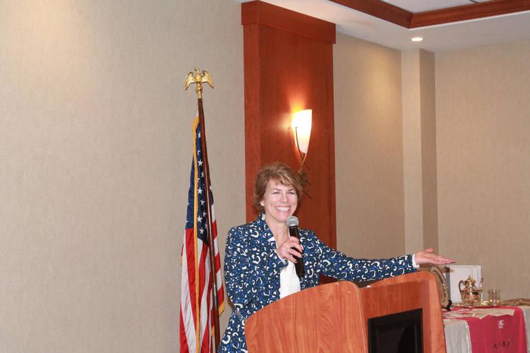 Assemblywoman Lisa Swain.jpg