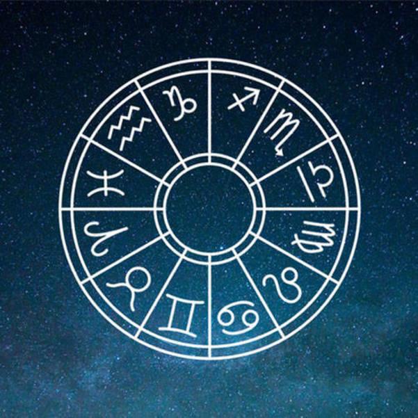 astrological-sign500.jpg