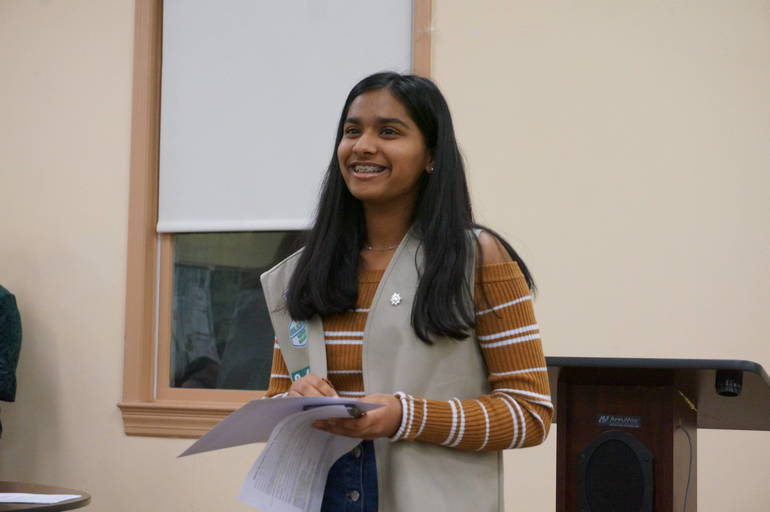 a Swara Agarwal.JPG