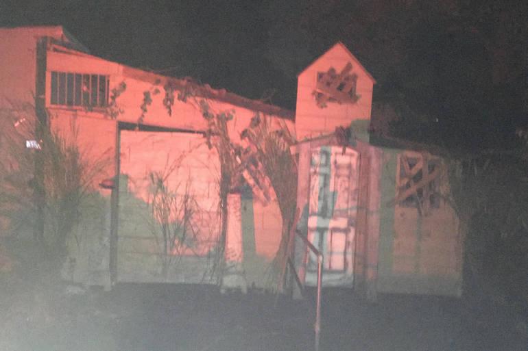 asylum house.jpg