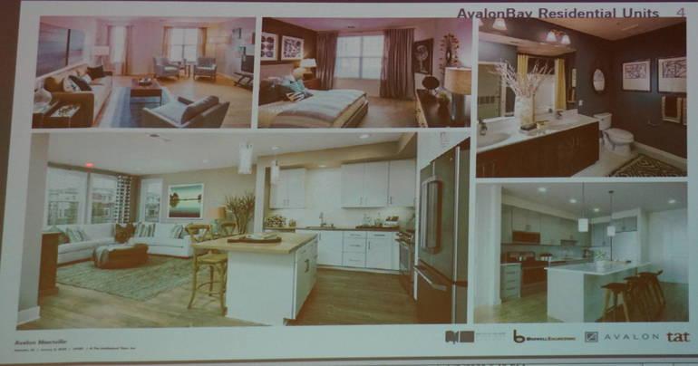 A sample of apartment amenities.JPG