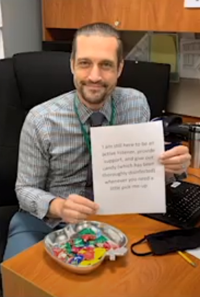 Assistant Principal Kenneth Nadzak.png