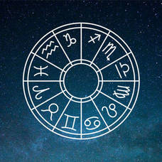 Carousel image 7e62599b37e28b43c46e astrological sign500