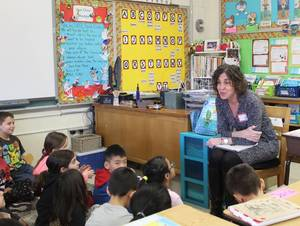 Carousel image 8ddc32f58f0faa5c88d9 assistant superintendent of education dr. natalie lacatena  2