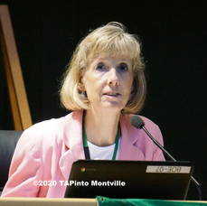 Carousel image 9e36f365e4c80846b9ed a superintendent of schools ren%c3%a9 rovtar   file photo    2020 tapinto montville