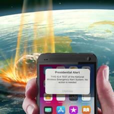 Carousel image a7b82f9111bca9b48348 asteroid alert400