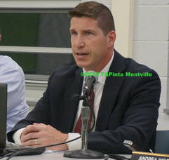 Carousel_image_afbfd902a2e46c1c35cf_assistant_superintendent_casey_shorter__2018_tapinto_montville___1.