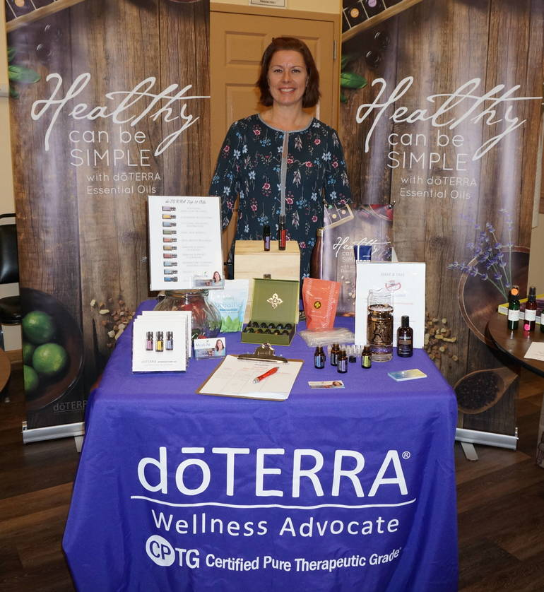 a Tanya Maximoff of doTerra ©2019 TAPinto Montville.JPG