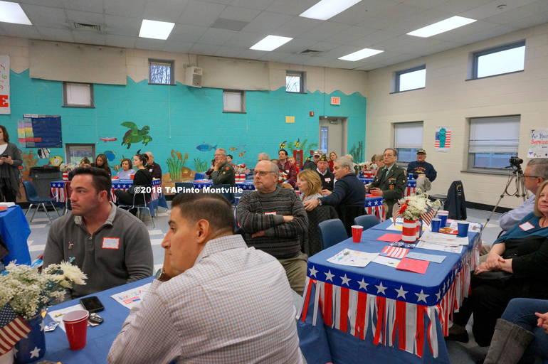 a The veterans' luncheon 2.JPG