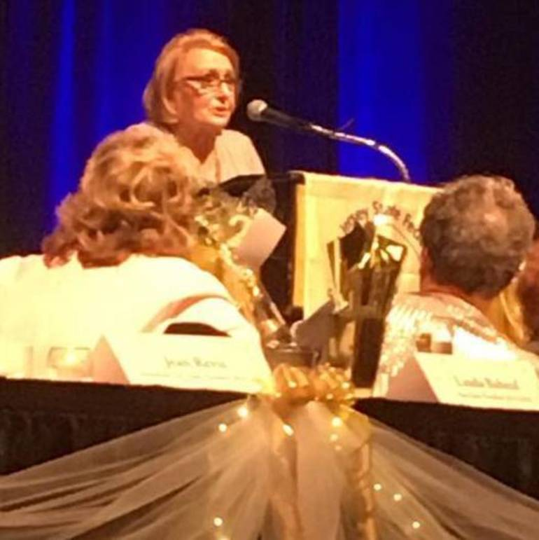 a Terry Cavanaugh speaks about her Cecilia Gaines Holland Award.jpg