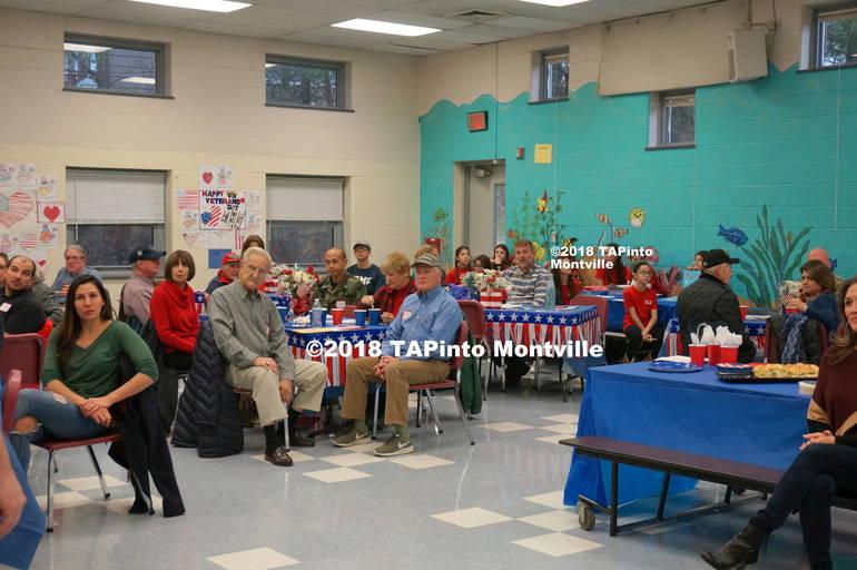a The veterans' luncheon 1.JPG